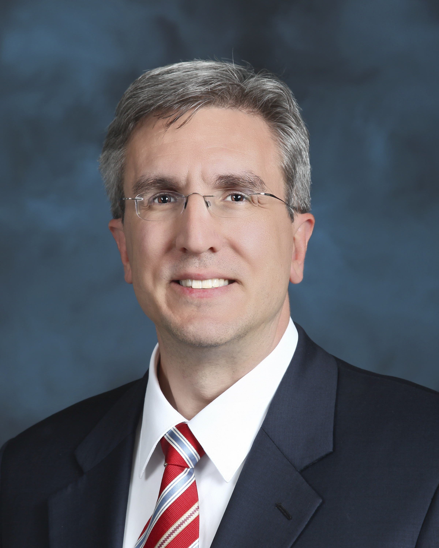 David Keim