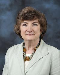 Michelle Buchanan