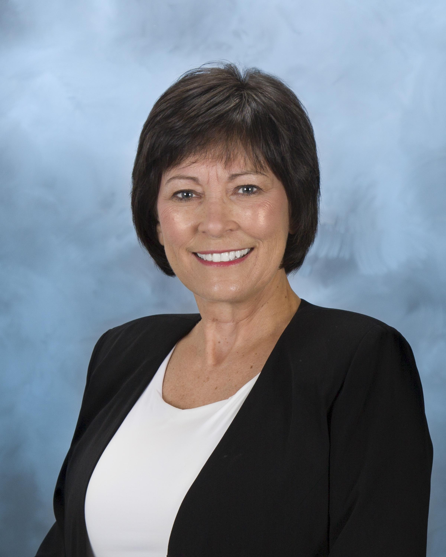 C. Gail Lewis