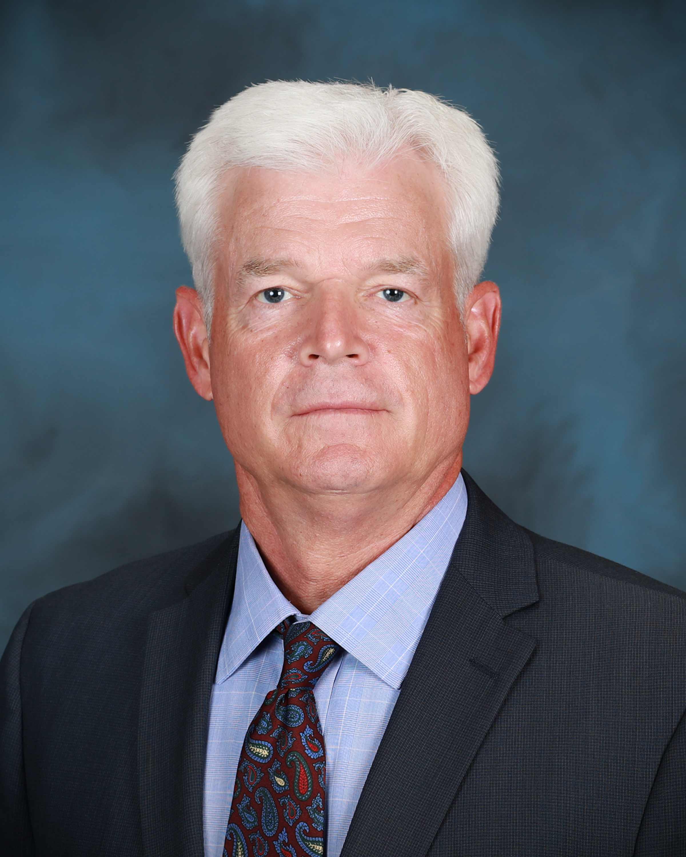 Douglas B. Kothe