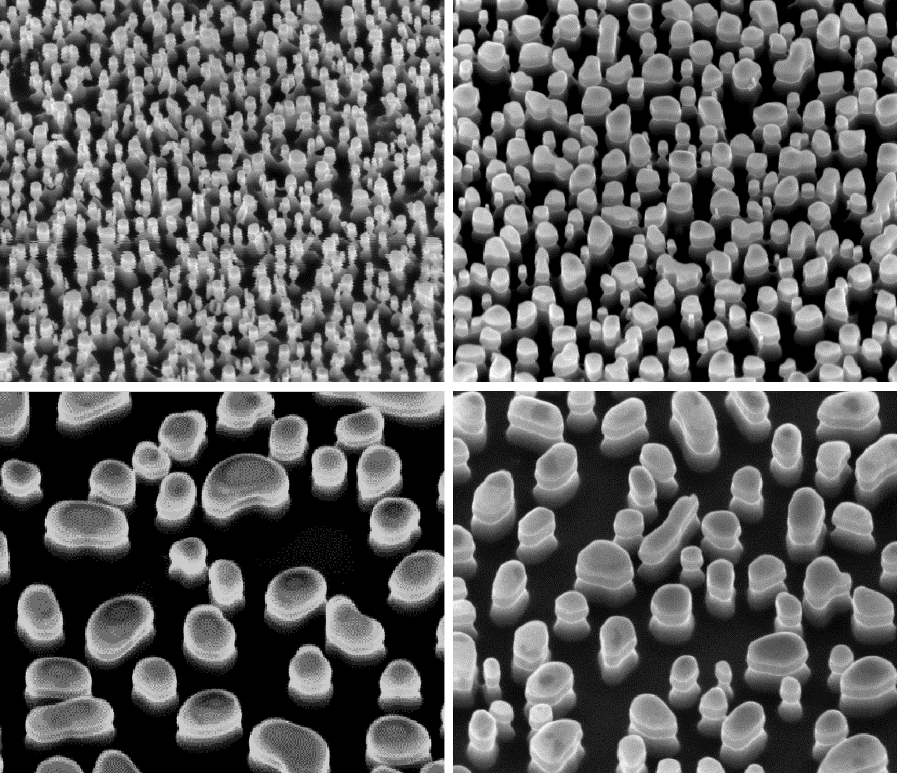 First Nano Rapid Thermal Processor   ORNL