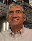 John Martinis