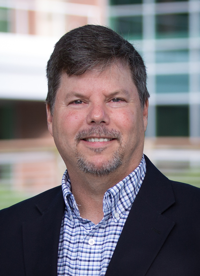 ORNL's Lou Qualls has been named to the Tennessee Energy Policy Council.