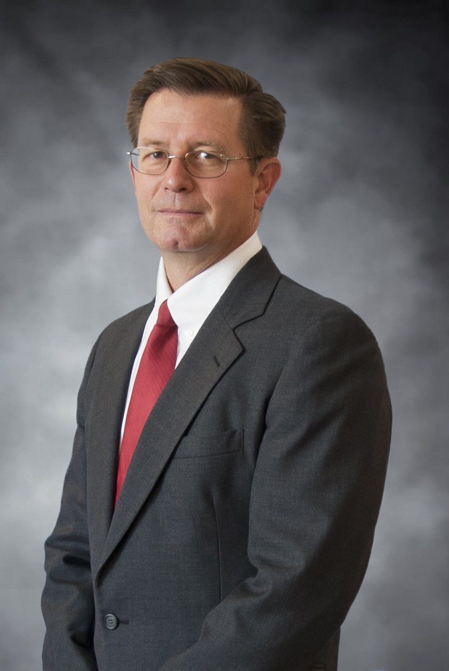 James Peery has been selected as the chief scientist of the Global Security Directorate at Oak Ridge National Laboratory.