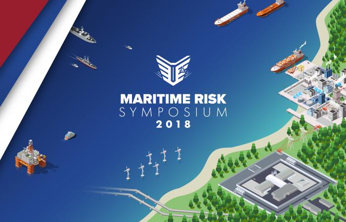 X1800-REED-Maritime Risk Symposium 2018 logo-AM V5-01.jpg