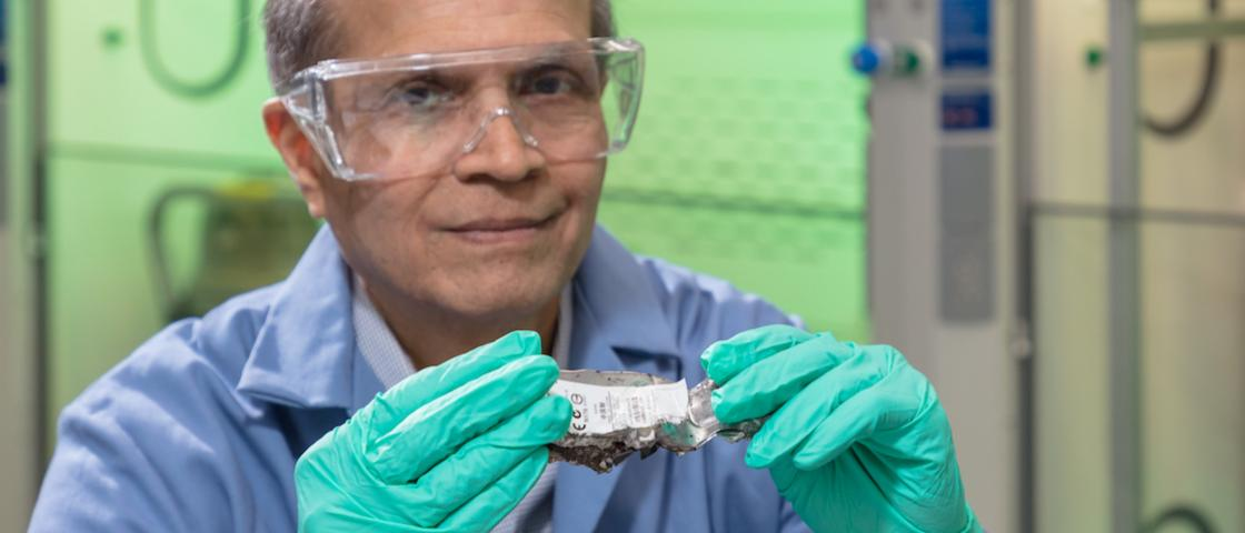 https://www.ornl.gov/news/trash-treasure-electronic-waste-mined-rare-earth-elements