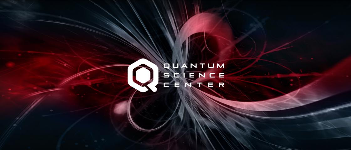 ORNL, partners receive $115 million to establish Quantum Science Center