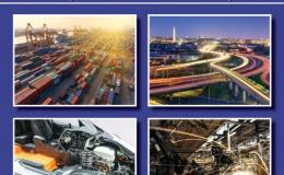 Transportation Energy Data Book Edition 37