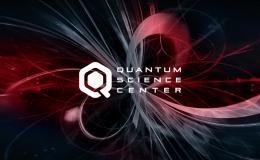 Quantum Science Center
