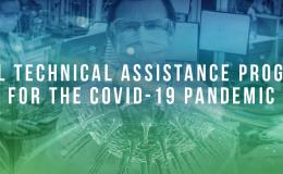 ORNL Technical Assistance Program