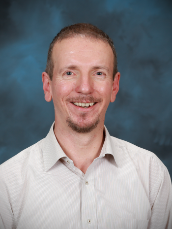 ORNL researcher Stephan Irle has been elected a fellow of the American Association for the Advancement of Science.