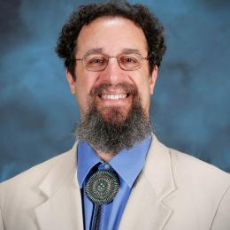 Lawrence M Anovitz
