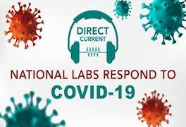 Scientists at @ORNL and other @ENERGY National Laboratories are conducting research to better understand the novel #coronavirus, #COVID_19. Learn more at http://bit.ly/2wmhLnq and http://bit.ly/2wlcdtc