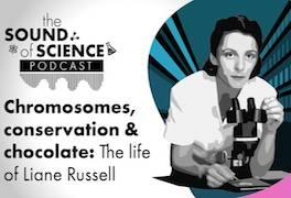 Liane B. Russell was a pioneer in genetics, a passionate conservationist and an unabashed chocolate lover. Learn about the life and legacy of one of ORNL's most renowned scientists